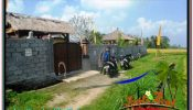 FOR SALE Magnificent PROPERTY 1,500 m2 LAND IN UBUD TEGALALANG TJUB667