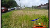 Beautiful LAND FOR SALE IN UBUD BALI TJUB671
