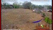 FOR SALE 400 m2 LAND IN JIMBARAN BALI TJJI132A