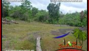 LAND IN JIMBARAN BALI FOR SALE TJJI133