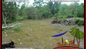 FOR SALE Magnificent LAND IN JIMBARAN BALI TJJI133A