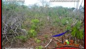 Affordable LAND IN JIMBARAN BALI FOR SALE TJJI129