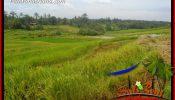 Exotic Land in Tabanan for sale TJTB397