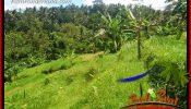 Tabanan Selemadeg Bali Land for sale TJTB405