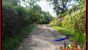 FOR sale Magnificent Property Land in Tabanan TJTB412