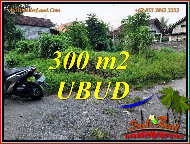 Cheap property LAND in Sukawati Gianyar for SALE TJUB809